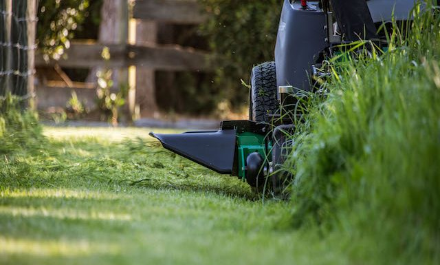 The Convenience Of Lawn And Garden Tools For Outdoor Living