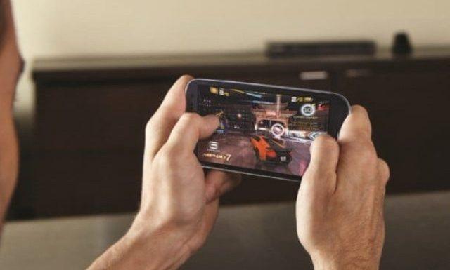 Online Car Games For Kids