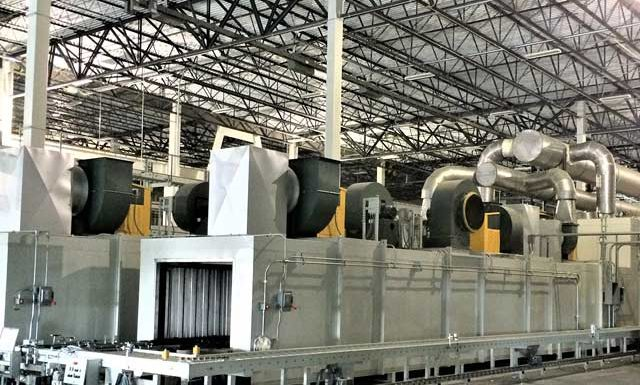 Industrial Equipment Reviews