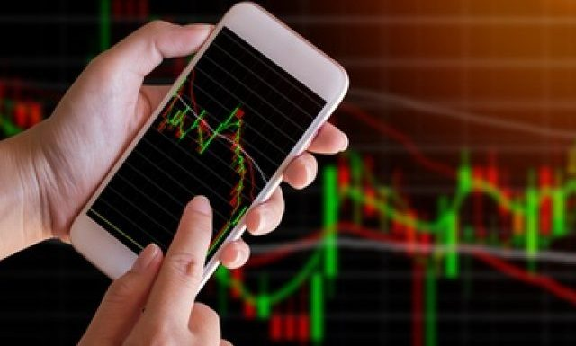 Making Use Of Online Trading Tips And Advice
