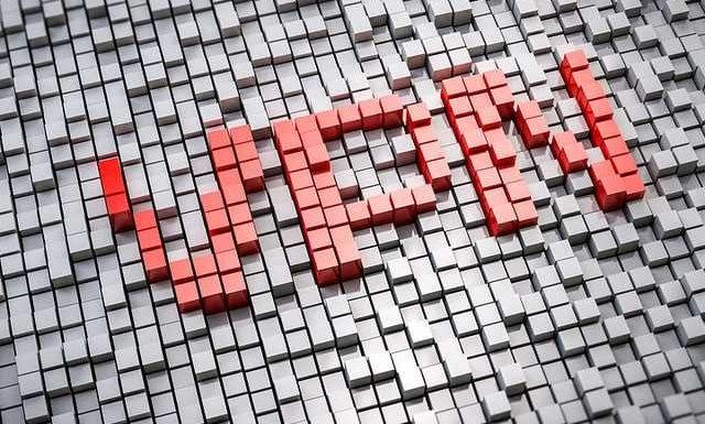 Choosing a Good VPN Service Provider