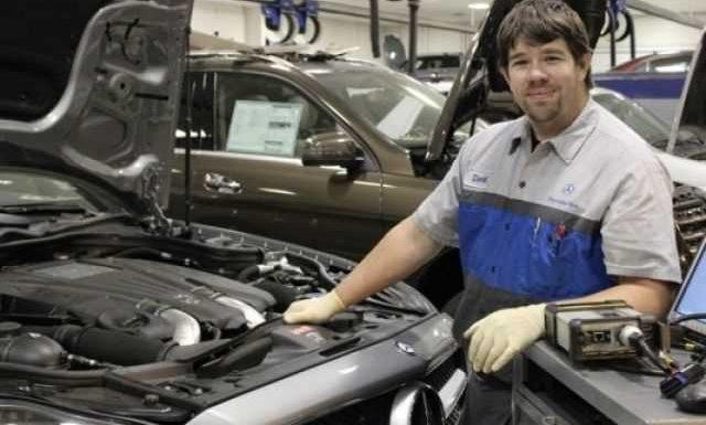 The Best in Proper Car Maintenance